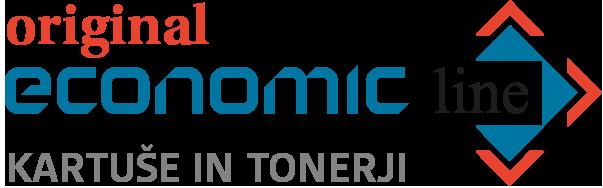 Economic Commerce